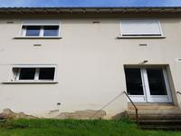 French property for sale in NOTRE DAME DE SANILHAC, Dordogne - €124,200 - photo 10