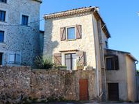 French property, houses and homes for sale inMONTMEYANVar Provence_Cote_d_Azur