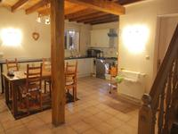 French property for sale in VALDALLIERE, Calvados - €152,600 - photo 4