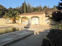 Appartement à vendre à UZES en Gard - photo 9