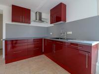Appartement à vendre à UZES en Gard - photo 2