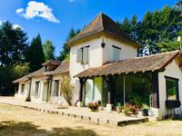 French property, houses and homes for sale inLA ROCHE L ABEILLEHaute_Vienne Limousin