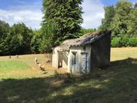 Maison à vendre à LA ROCHE L ABEILLE en Haute Vienne - photo 9