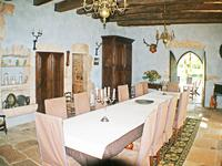 French property for sale in PROMILHANES, Lot - €901,000 - photo 3