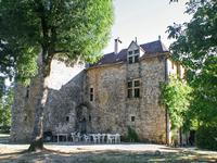 French property for sale in PROMILHANES, Lot - €901,000 - photo 10