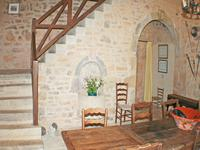 French property for sale in PROMILHANES, Lot - €901,000 - photo 6