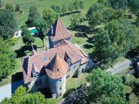 French property for sale in PROMILHANES, Lot - €901,000 - photo 9