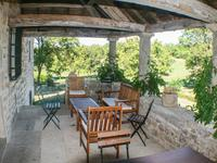 French property for sale in PROMILHANES, Lot - €901,000 - photo 2