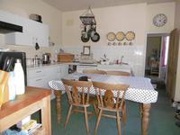 French property for sale in FOUGEROLLES DU PLESSIS, Mayenne - €61,000 - photo 4