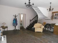 French property for sale in FOUGEROLLES DU PLESSIS, Mayenne - €61,000 - photo 2