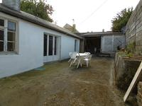 French property for sale in FOUGEROLLES DU PLESSIS, Mayenne - €61,000 - photo 9
