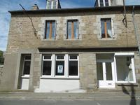 French property for sale in FOUGEROLLES DU PLESSIS, Mayenne - €61,000 - photo 1