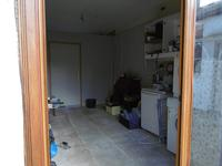 French property for sale in FOUGEROLLES DU PLESSIS, Mayenne - €61,000 - photo 10