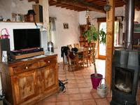 French property, houses and homes for sale inFELLUNSPyrenees_Orientales Languedoc_Roussillon