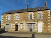 French property, houses and homes for sale inLOUGE SUR MAIREOrne Normandy