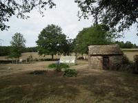French property for sale in FELLETIN, Creuse - €124,999 - photo 4