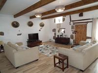 French property for sale in FELLETIN, Creuse - €124,999 - photo 6