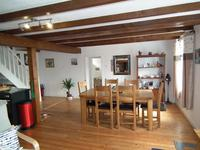 French property for sale in FELLETIN, Creuse - €124,999 - photo 8