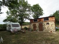 French property for sale in FELLETIN, Creuse - €124,999 - photo 5