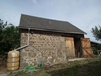 French property for sale in FELLETIN, Creuse - €124,999 - photo 2