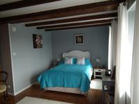 French property for sale in FELLETIN, Creuse - €124,999 - photo 9