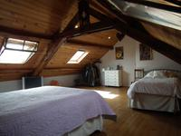 French property for sale in FELLETIN, Creuse - €124,999 - photo 10