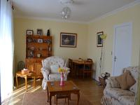 French property for sale in PLOUGUERNEVEL, Cotes d Armor - €66,000 - photo 3