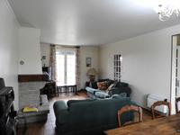 French property for sale in LANGAST, Cotes d Armor - €139,000 - photo 4