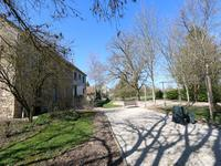 French property for sale in SULLY, Saone et Loire - €325,000 - photo 9
