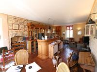 French property for sale in SULLY, Saone et Loire - €325,000 - photo 2