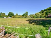 French property for sale in TERRASSON LA VILLEDIEU, Dordogne - €41,000 - photo 4
