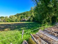French property for sale in TERRASSON LA VILLEDIEU, Dordogne - €41,000 - photo 8