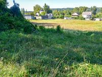 French property for sale in TERRASSON LA VILLEDIEU, Dordogne - €41,000 - photo 7