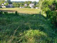 French property for sale in TERRASSON LA VILLEDIEU, Dordogne - €41,000 - photo 9