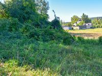 French property for sale in TERRASSON LA VILLEDIEU, Dordogne - €41,000 - photo 6