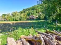 French property for sale in TERRASSON LA VILLEDIEU, Dordogne - €41,000 - photo 5