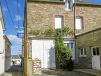 French property for sale in FOUGEROLLES DU PLESSIS, Mayenne - €41,000 - photo 7