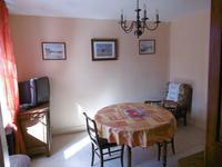 French property for sale in FOUGEROLLES DU PLESSIS, Mayenne - €41,000 - photo 2