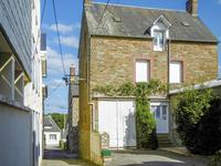 French property for sale in FOUGEROLLES DU PLESSIS, Mayenne - €41,000 - photo 4
