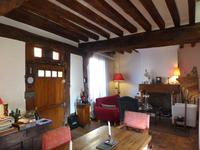 French property for sale in ST JULIEN DU SAULT, Yonne - €224,000 - photo 5