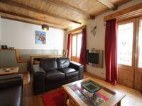 French property for sale in SAINT GERVAIS LES BAINS, Haute Savoie - €445,000 - photo 1