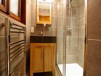 French property for sale in SAINT GERVAIS LES BAINS, Haute Savoie - €445,000 - photo 8