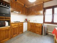 French property for sale in SAINT GERVAIS LES BAINS, Haute Savoie - €445,000 - photo 5