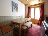 French property for sale in SAINT GERVAIS LES BAINS, Haute Savoie - €445,000 - photo 4