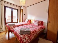 French property for sale in SAINT GERVAIS LES BAINS, Haute Savoie - €445,000 - photo 10