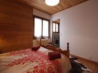 French property for sale in SAINT GERVAIS LES BAINS, Haute Savoie - €445,000 - photo 7