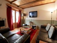 French property for sale in SAINT GERVAIS LES BAINS, Haute Savoie - €445,000 - photo 2