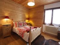 French property for sale in SAINT GERVAIS LES BAINS, Haute Savoie - €445,000 - photo 6