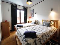 French property for sale in SAINT GERVAIS LES BAINS, Haute Savoie - €445,000 - photo 9