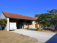 French property for sale in MONTRICHARD VAL DE CHER, Loir et Cher - €299,600 - photo 2